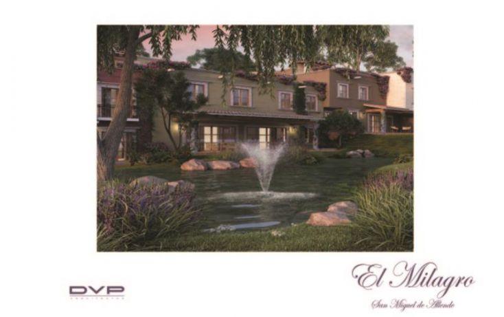 Foto de casa en venta en el milagro, campo real, irapuato, guanajuato, 2031894 no 11