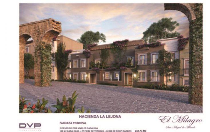 Foto de casa en venta en el milagro, campo real, irapuato, guanajuato, 2031894 no 13