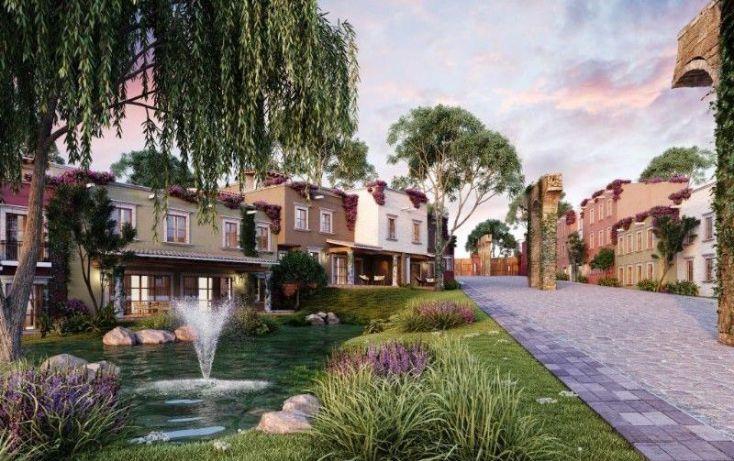 Foto de casa en venta en el milagro, villas de allende, san miguel de allende, guanajuato, 1589650 no 02