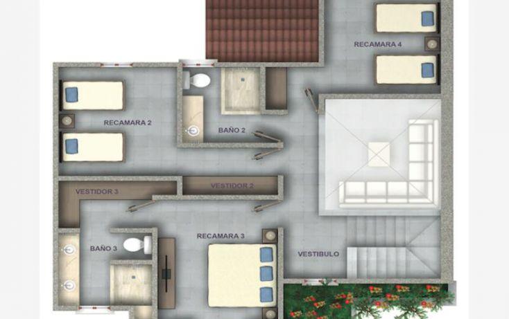 Foto de casa en venta en el milagro, villas de allende, san miguel de allende, guanajuato, 1589650 no 06