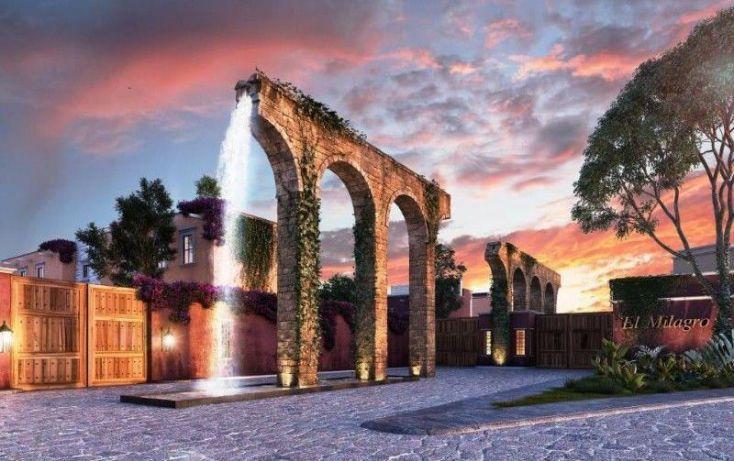 Foto de casa en venta en el milagro, villas de allende, san miguel de allende, guanajuato, 1589650 no 07