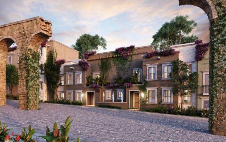 Foto de casa en venta en el milagro, villas de allende, san miguel de allende, guanajuato, 1589656 no 04