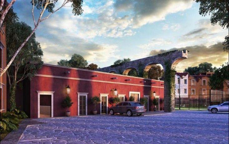 Foto de casa en venta en el milagro, villas de allende, san miguel de allende, guanajuato, 1589656 no 08