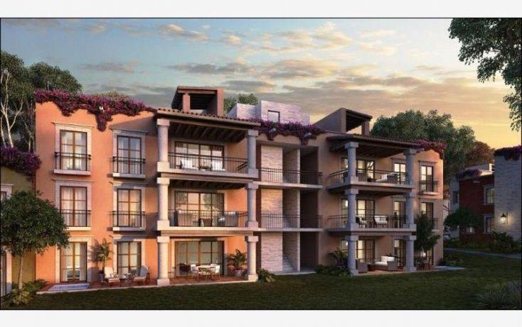 Foto de casa en venta en el milagro, villas de allende, san miguel de allende, guanajuato, 1589656 no 10