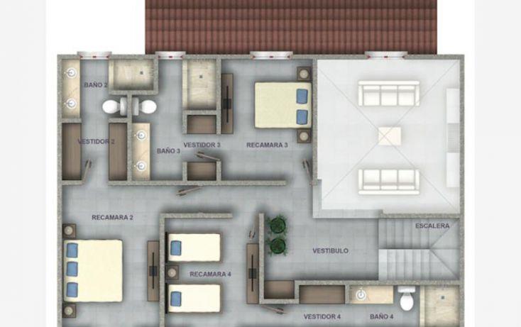 Foto de casa en venta en el milagro, villas de allende, san miguel de allende, guanajuato, 1589656 no 11