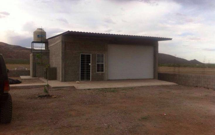 Foto de terreno comercial en venta en, el mimbre, saucillo, chihuahua, 1832941 no 02
