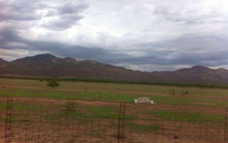Foto de terreno comercial en venta en, el mimbre, saucillo, chihuahua, 1832941 no 03