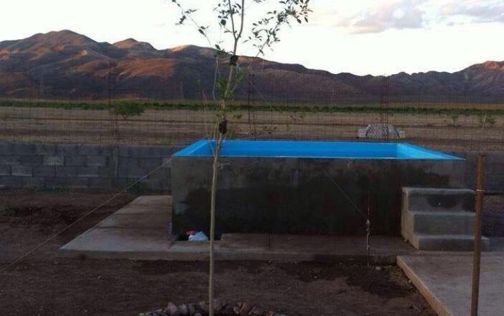 Foto de terreno comercial en venta en, el mimbre, saucillo, chihuahua, 1832941 no 06