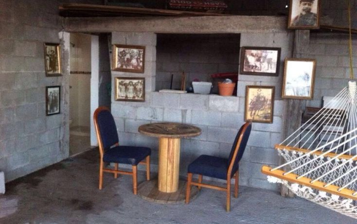 Foto de terreno comercial en venta en, el mimbre, saucillo, chihuahua, 1832941 no 07