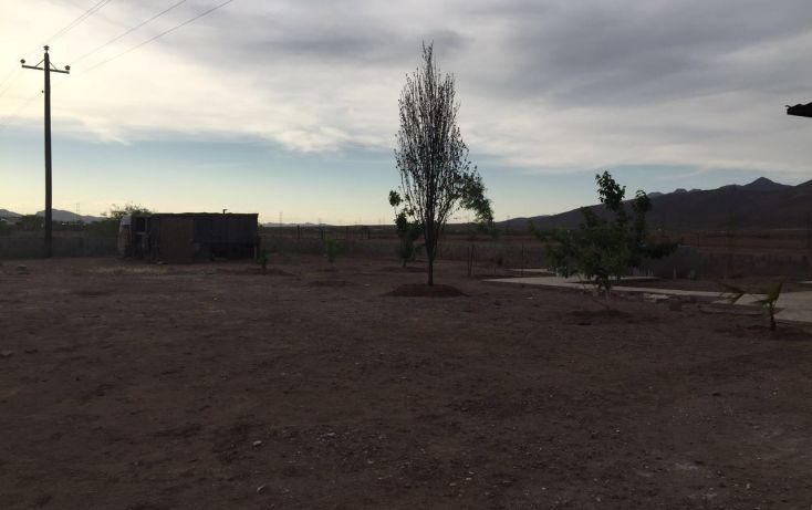 Foto de terreno comercial en venta en, el mimbre, saucillo, chihuahua, 1832941 no 09