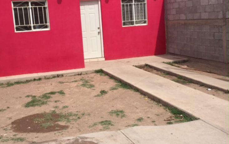 Foto de casa en venta en, el mineral i, ii y iii, chihuahua, chihuahua, 1811154 no 01