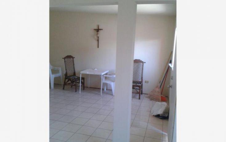 Foto de casa en venta en, el mineral i, ii y iii, chihuahua, chihuahua, 1823788 no 02