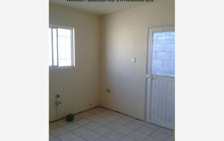 Foto de casa en venta en, el mineral i, ii y iii, chihuahua, chihuahua, 1823788 no 05