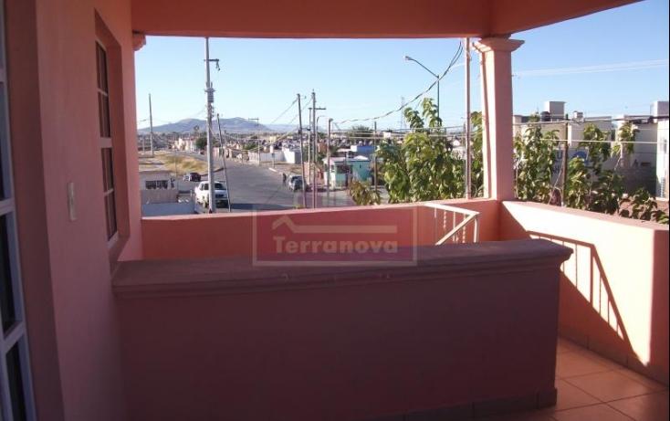 Foto de casa en venta en, el mineral i, ii y iii, chihuahua, chihuahua, 522936 no 02