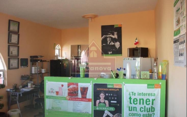 Foto de casa en venta en, el mineral i, ii y iii, chihuahua, chihuahua, 522936 no 03