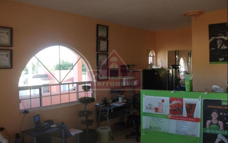 Foto de casa en venta en, el mineral i, ii y iii, chihuahua, chihuahua, 522936 no 04