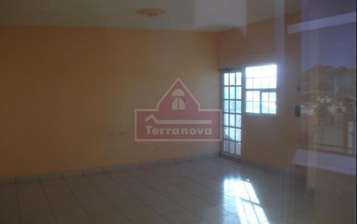 Foto de casa en venta en, el mineral i, ii y iii, chihuahua, chihuahua, 522936 no 06