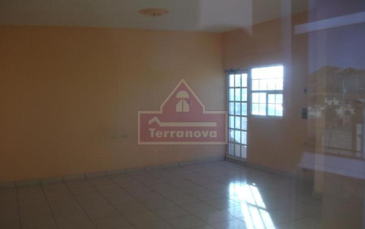 Foto de casa en venta en  , el mineral i, ii y iii, chihuahua, chihuahua, 522936 No. 06
