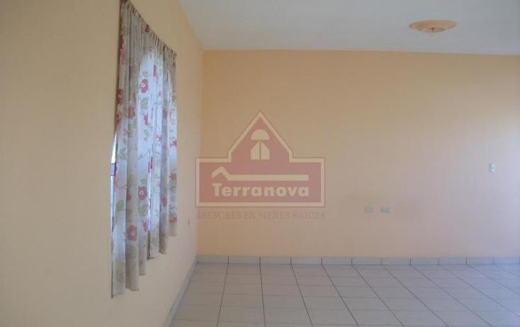 Foto de casa en venta en  , el mineral i, ii y iii, chihuahua, chihuahua, 522936 No. 07