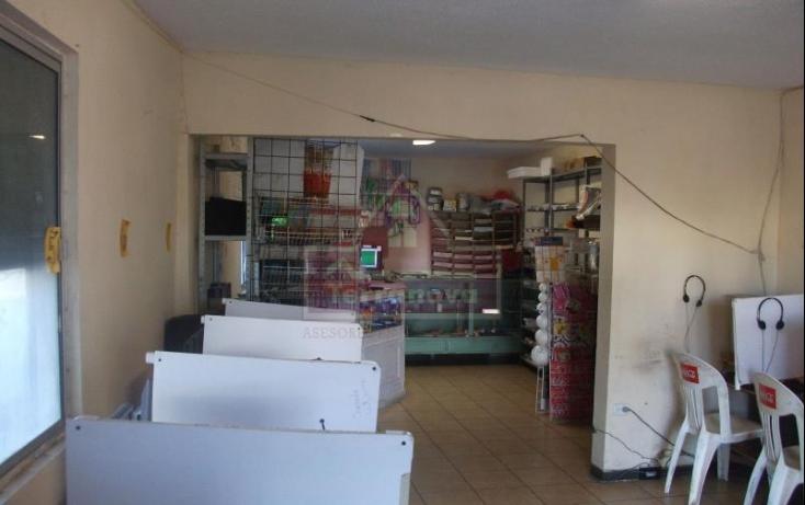 Foto de casa en venta en, el mineral i, ii y iii, chihuahua, chihuahua, 522936 no 09