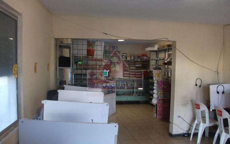 Foto de casa en venta en  , el mineral i, ii y iii, chihuahua, chihuahua, 522936 No. 09