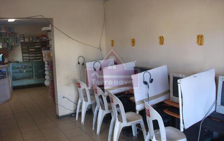 Foto de casa en venta en  , el mineral i, ii y iii, chihuahua, chihuahua, 522936 No. 10