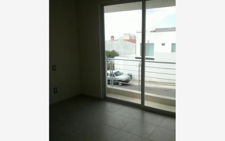 Foto de casa en renta en el mirador 0, el mirador, querétaro, querétaro, 783639 No. 04