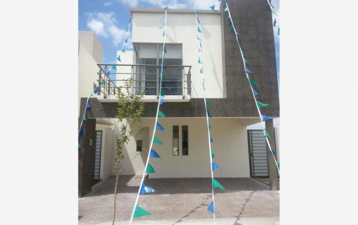 Foto de casa en venta en el mirador 1, el cerrito, el marqués, querétaro, 1535226 no 01