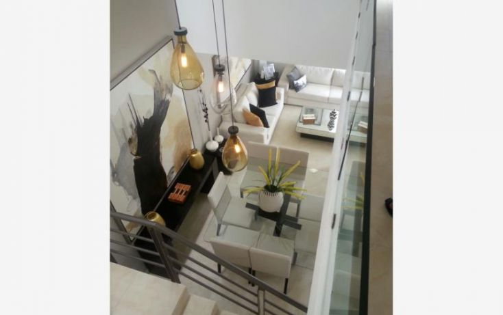 Foto de casa en venta en el mirador 1, el cerrito, el marqués, querétaro, 1535226 no 02
