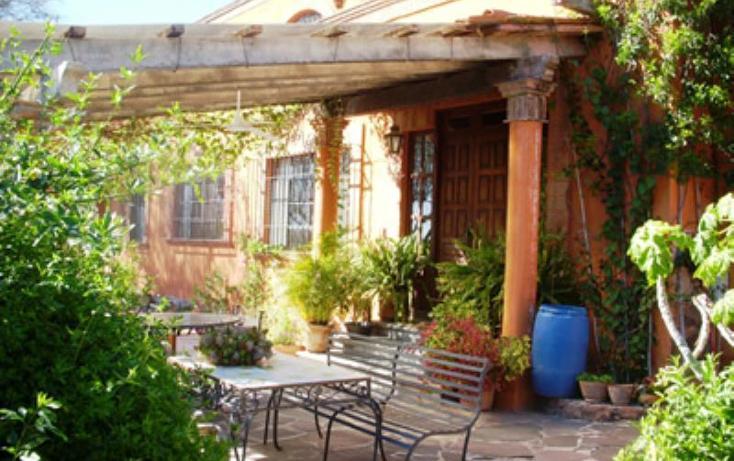 Foto de casa en venta en el mirador 1, el mirador, san miguel de allende, guanajuato, 680621 no 02