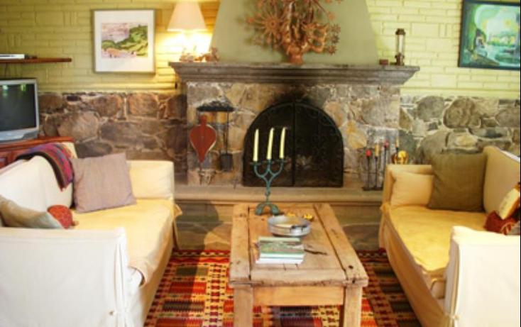 Foto de casa en venta en el mirador 1, el mirador, san miguel de allende, guanajuato, 680621 no 03