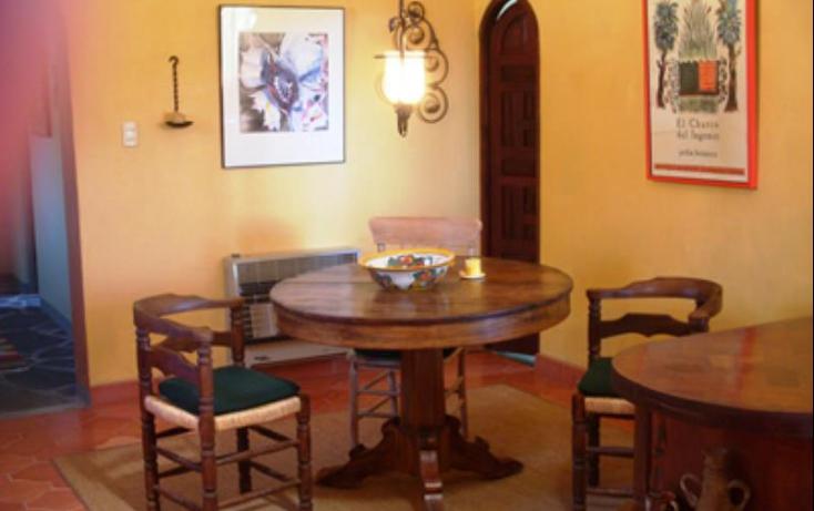 Foto de casa en venta en el mirador 1, el mirador, san miguel de allende, guanajuato, 680621 no 04
