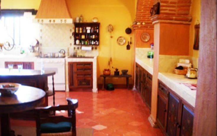 Foto de casa en venta en el mirador 1, el mirador, san miguel de allende, guanajuato, 680621 no 05