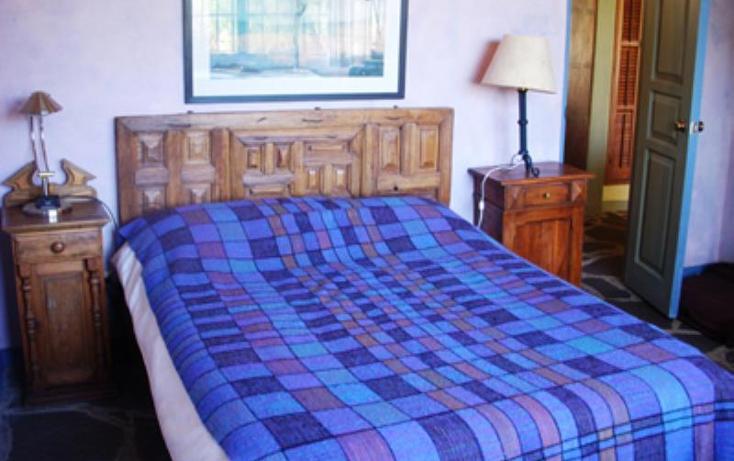 Foto de casa en venta en el mirador 1, el mirador, san miguel de allende, guanajuato, 680621 no 06
