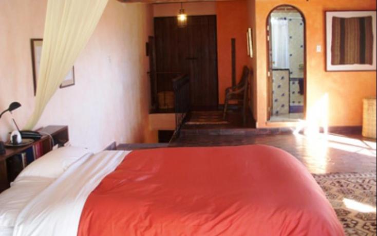 Foto de casa en venta en el mirador 1, el mirador, san miguel de allende, guanajuato, 680621 no 08