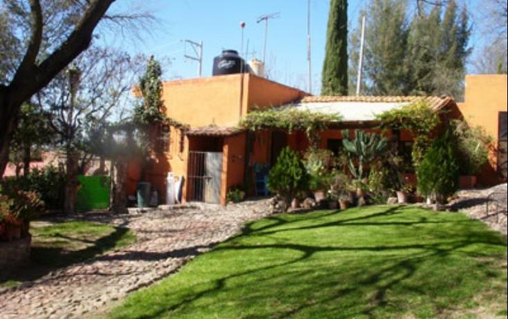 Foto de casa en venta en el mirador 1, el mirador, san miguel de allende, guanajuato, 680621 no 12