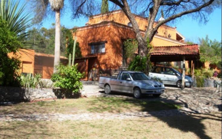 Foto de casa en venta en el mirador 1, el mirador, san miguel de allende, guanajuato, 680621 no 13