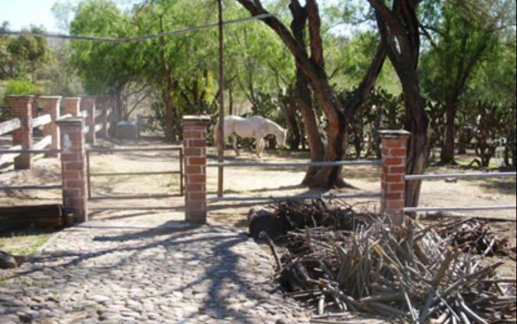 Foto de casa en venta en el mirador 1, el mirador, san miguel de allende, guanajuato, 680621 no 14
