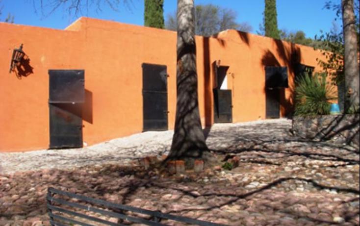 Foto de casa en venta en el mirador 1, el mirador, san miguel de allende, guanajuato, 680621 no 18