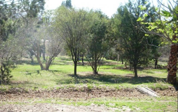 Foto de casa en venta en el mirador 1, el mirador, san miguel de allende, guanajuato, 680621 no 19
