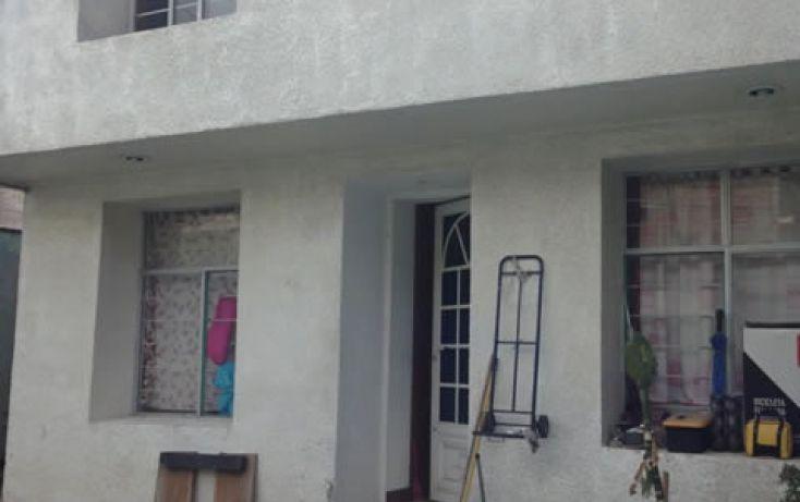Foto de casa en venta en, el mirador 1a sección, tlalpan, df, 1964763 no 01