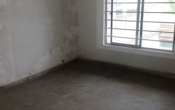 Foto de casa en venta en, el mirador 1a sección, tlalpan, df, 1964763 no 03
