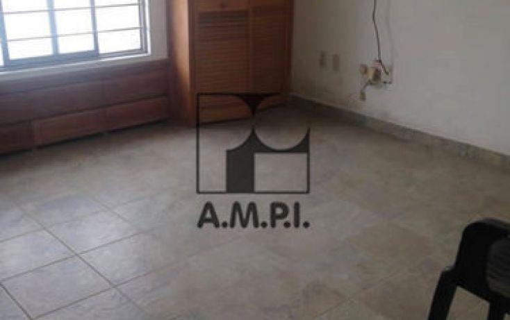 Foto de casa en venta en, el mirador 1a sección, tlalpan, df, 2027727 no 02