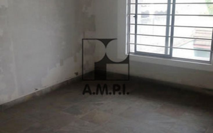 Foto de casa en venta en, el mirador 1a sección, tlalpan, df, 2027727 no 03