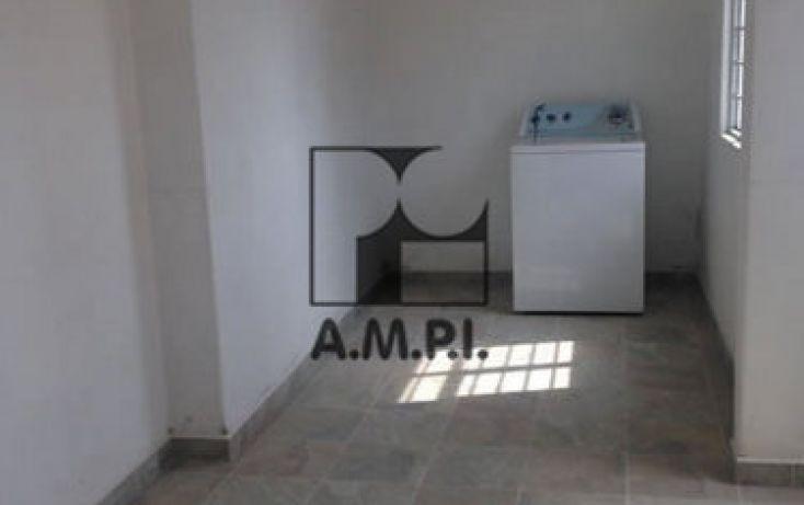 Foto de casa en venta en, el mirador 1a sección, tlalpan, df, 2027727 no 04