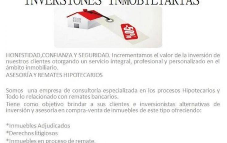 Foto de casa en venta en el mirador 31, el mirador, coyoacán, df, 2009220 no 03