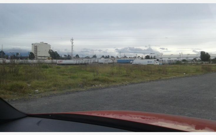 Foto de terreno comercial en venta en el mirador 5, san francisco ocotlán, coronango, puebla, 1590910 no 02