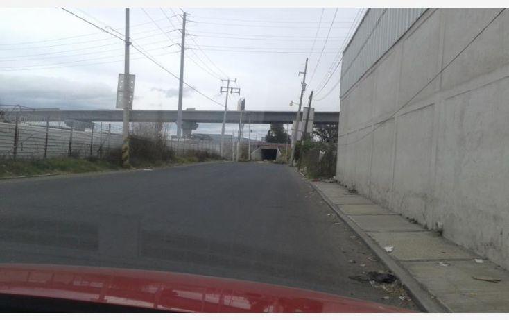 Foto de terreno comercial en venta en el mirador 5, san francisco ocotlán, coronango, puebla, 1590910 no 04