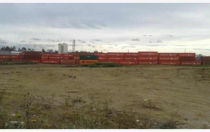Foto de terreno comercial en venta en el mirador 5, san francisco ocotlán, coronango, puebla, 1590910 no 05