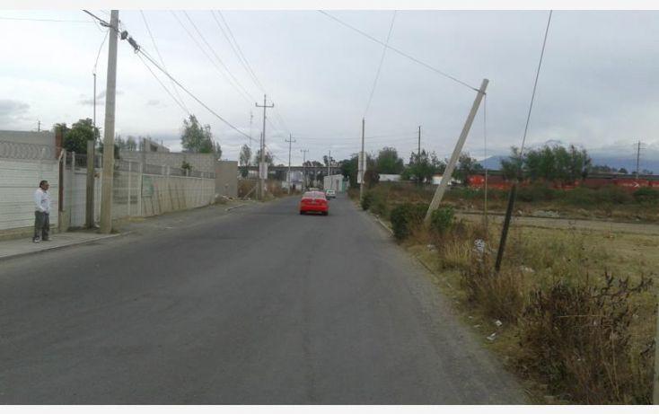 Foto de terreno comercial en venta en el mirador 5, san francisco ocotlán, coronango, puebla, 1590910 no 06
